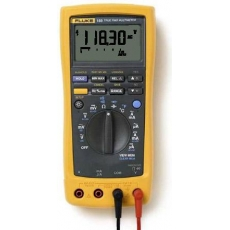 Мультиметры цифровые FLUKE-189