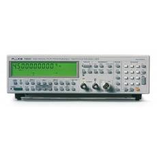 Таймер-счетчик-анализатор Fluke PM 6681