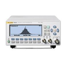 Таймер-счетчик-анализатор Fluke PM 6690