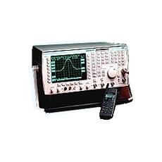 Радиоизмерительный комплекс Aeroflex 2967