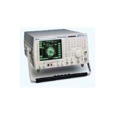Радиоизмерительный комплекс Aeroflex 2966A