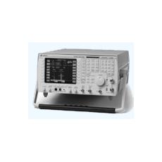 Радиоизмерительный комплекс Aeroflex 2965A
