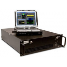 Широкополосная система сигнализации CS9000