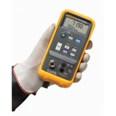 Электрический калибратор давления Fluke 719
