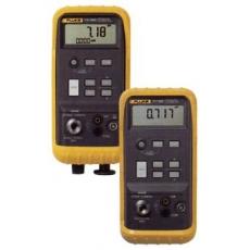 Калибратор давления Fluke 718 30G (2bar)