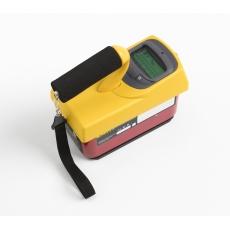 Дозиметр Fluke-481 - прибор радиометрического контроля