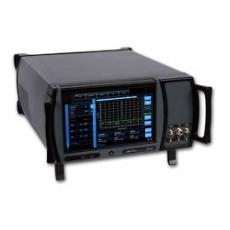 Тестовая платформа для авиационных систем Aeroflex  ATB-7300