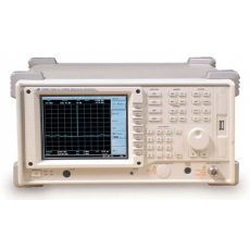 Анализатор спектра Aeroflex 2399C