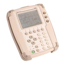 Aeroflex IFR 3500A Radio Test Set