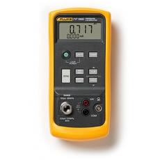 Калибратор давления Fluke 717 10000G (от 0 мбар до 690 бар)