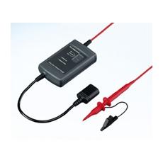 ITP120 Оптически изолированный контактный измеритель