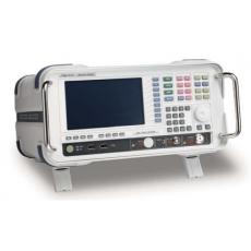 Анализаторы спектра Aeroflex IFR 3251