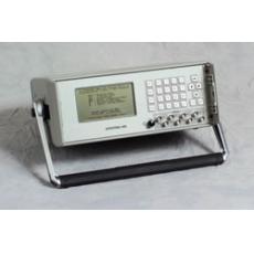 Анализатор шин данных DT400