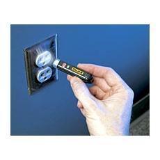Индикатор напряжения Fluke LVD1 Volt Light
