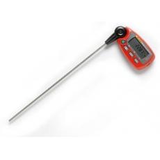 "Искробезопасный термометр ""Stik"" Fluke 1551A Ex"