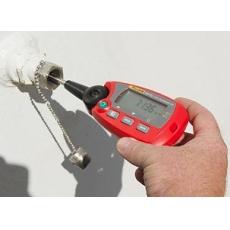 "Искробезопасный термометр ""Stik"" Fluke 1552A Ex"