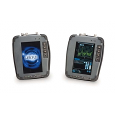 Расширение стандартной комплектации портативного тестера радиосвязи Aeroflex 3550.
