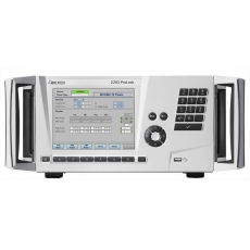 Тестер мобильных телефонов Aeroflex 2201