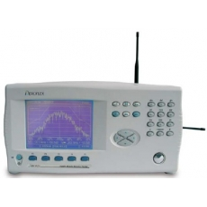 Тестер мобильных телефонов Aeroflex 4208