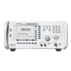 Тестер мобильных телефонов Aeroflex 4400
