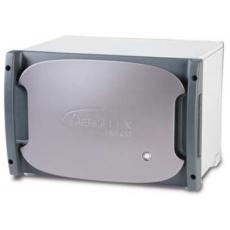 Тестер базовых станций LTE Aeroflex TM510