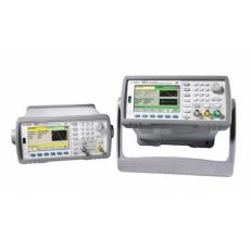 Генератор сигналов стандартной/произвольной формы Agilent Technologies 33521A, 30 МГц