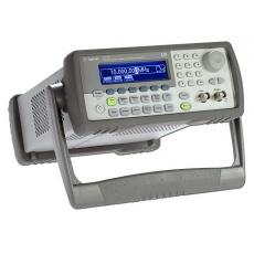 Генератор сигналов специальной формы  Agilent Technologies 33210A  (10 MHz)
