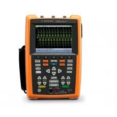 Ручные цифровые осциллографы Agilent Technologies серии U1610A 100 МГц