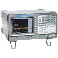 АКС-1601