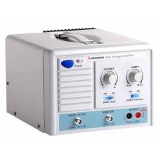 AVA-1408 Амплитудный усилитель