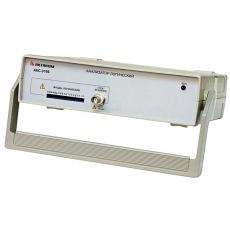 АКС-3166 Логический анализатор-приставка к ПК