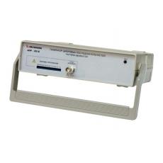 АНР-3516 Генератор цифровых последовательностей