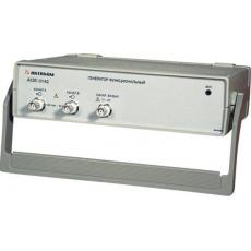 АОЕ-3142 Генератор функциональный