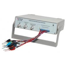 АСК-4166 Осциллограф смешанных сигналов