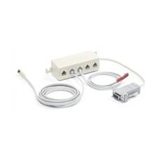 АРС-0105 Адаптер-измеритель - базовый комплект