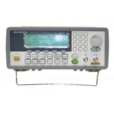 АНР-4120 Генератор радиочастотный