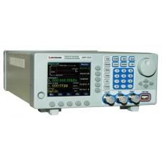 АНР-1025 Генератор сигналов специальной формы