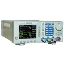 АНР-1016 Генератор сигналов специальной формы