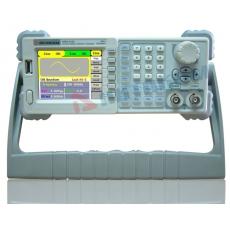 AWG-4105 Генератор сигналов специальной формы