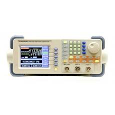 АНР-4305 Генератор функциональный