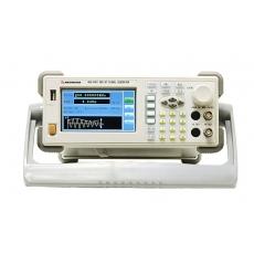 ADG-4401 Генератор функциональный