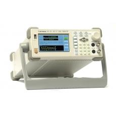 ADG-4351 Генератор функциональный