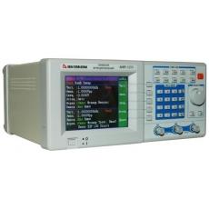 АНР-1250 Генератор функциональный