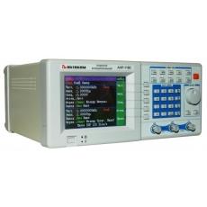 АНР-1180 Генератор функциональный