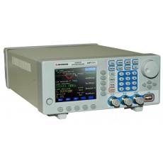 АНР-1041 Генератор функциональный