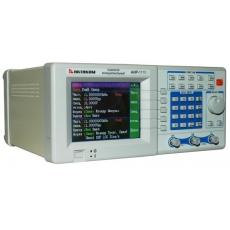 АНР-1115 Генератор функциональный