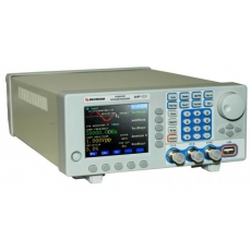 АНР-1031 Генератор функциональный