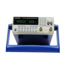 ADG-1010 Генератор функциональный
