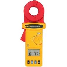 Измерительные клещи Fluke 1630