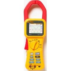 Клещи Fluke 345 для измерения качества электроэнергии